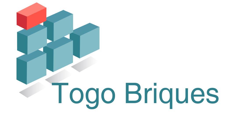 Togo Briques